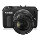 Canon-EOS-M.png