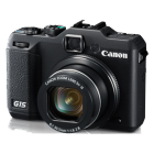 Canon-PowerShot-G15.png