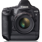 Canon-EOS-1DX.png