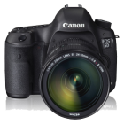 Canon-EOS-5D-Mark-III.png