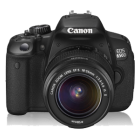 Canon-EOS-650D.png