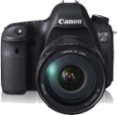 Canon-EOS-6D.png