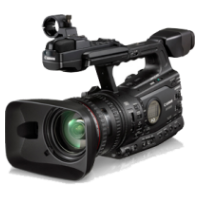 Canon-XF305.png