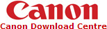 Canon Download Centre